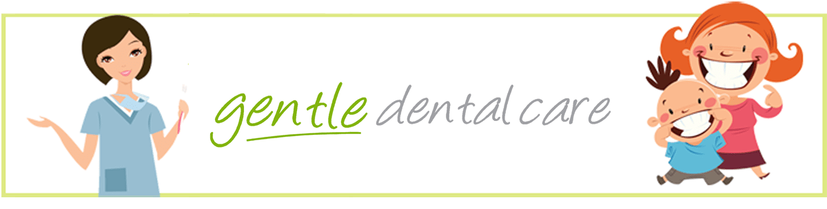 dental care, gentle dental care, gentle dental care UK